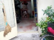 Video An ninh - Một phụ nữ đơn thân chết bất thường trong phòng trọ