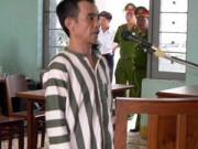 An ninh Xã hội - Sếp điều tra trần tình vụ Huỳnh Văn Nén