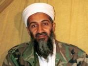 """Tin tức trong ngày - Cựu đặc nhiệm Mỹ: """"Bin Laden chết trong sợ hãi"""""""