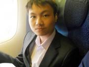 Bạn trẻ - Cuộc sống - Chàng trai 9X đứng lớp đội tuyển Tin học