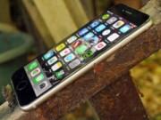 Công nghệ thông tin - 5 mẹo cải thiện đáng kể thời lượng pin iPhone
