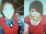 """An ninh Xã hội - Lừa bán thiếu nữ sang Trung Quốc, 2 """"nữ quái"""" bị bắt"""