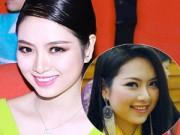 """Thời trang - """"Hoa hậu tóc dài"""" nhất Việt Nam ngày càng kiều diễm"""
