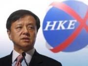 Tài chính - Bất động sản - Chứng khoán Trung Quốc sắp thay đổi vĩnh viễn
