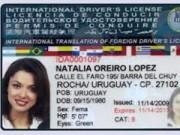 Tin tức trong ngày - VN sẽ cấp bằng lái xe sử dụng được tại nhiều quốc gia