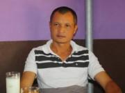 Bóng đá - Tin HOT tối 10/11: Ngô Quang Trường dẫn dắt SLNA