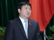 Tin tức trong ngày - Chốt danh sách 4 bộ trưởng sẽ trả lời chất vấn