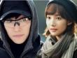 Bạn gái cũ của Lee Min Ho kết duyên với phi công trẻ