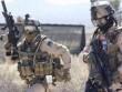 Lính dù Mỹ chống IS: Xung đột với đặc nhiệm (Kỳ 3)