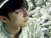Phim - Phim của Sơn Tùng lùi ngày chiếu vì nghi án đạo nhạc