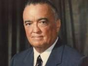 Người đàn ông quyền lực nhất nước Mỹ (Kỳ 1)