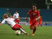 Bóng đá - Vấn đề của đội tuyển Việt Nam: Miura vui vì… thua
