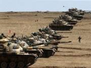 Tin tức trong ngày - Sốc: Đồng minh của Mỹ cung cấp vũ khí cho IS?
