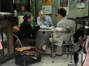 An ninh Xã hội - Thêm một vụ án oan chấn động dư luận ở Hà Nội