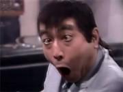 Video Clip Cười - Cười vỡ bụng với gã trợ lý giám đốc siêu quậy