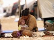 Tin tức trong ngày - Chiến binh đào tẩu kể lại tội ác của chỉ huy IS