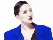 Ca nhạc - MTV - Tóc Tiên tung MV mới gây chú ý sau khi gặp Beckham