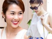 """Thời trang - 7 """"yêu nữ hàng hiệu"""" đình đám của showbiz Việt"""