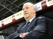 """Bóng đá - Tây Ban Nha: """"Đại phẫu"""" để tìm lại ánh hào quang"""