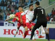 Bóng đá - ĐT Việt Nam & HLV Miura: Gập ghềnh đường đến AFF Cup