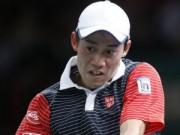 Thể thao - Federer - Nishikori: Đẳng cấp vượt trội (ATP Finals)
