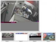 Công nghệ thông tin - Gần 1.000 camera tại Việt Nam bị theo dõi như thế nào?