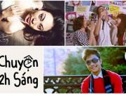 Bạn trẻ - Cuộc sống - Giới trẻ Việt dưới con mắt cộng đồng mạng thế giới