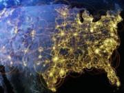 """Công nghệ thông tin - 21% người Mỹ không sử dụng internet, email vì """"chẳng thú vị"""""""