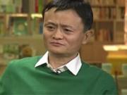 Tài chính - Bất động sản - Jack Ma thấy đau đớn vì là người giàu nhất TQ