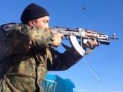 Tin tức trong ngày - Lệnh ngừng bắn đổ vỡ, Nga hối hả điều xe đến Ukraine