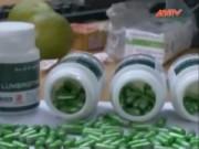 Video An ninh - Bắt khẩn cấp hai giám đốc sản xuất tân dược giả