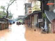 Video An ninh - Vụ vỡ đập ở Quảng Ninh: Đình chỉ công tác 5 cán bộ