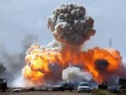 Lính dù Mỹ chống IS: Những thử thách khó lường (Kỳ 4)