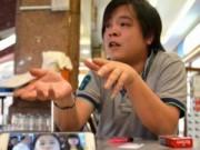 Tin tức trong ngày - Trang Facebook trừng phạt kẻ lừa khách Việt đóng cửa