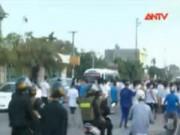 Video An ninh - Vụ 412 người cai nghiện trốn trại: Khởi tố thêm 6 đối tượng