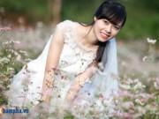 Bạn trẻ - Cuộc sống - Lên Hà Giang chụp ảnh cưới cùng tam giác mạch