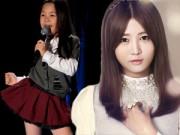 Ca nhạc - MTV - Giọng hát thiên thần của 9 sao nhí The Voice Kids Hàn