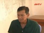 Video An ninh - Gửi thư kèm kim tiêm dính máu tống tiền hàng xóm