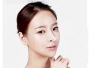 Làm đẹp mỗi ngày - Bật mí tuyệt chiêu thẩm mỹ mũi của thiếu nữ Hàn