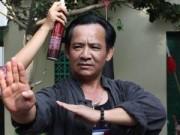 """Phim - Quang Tèo gặp phim """"khó nhằn"""" nhất trong sự nghiệp"""