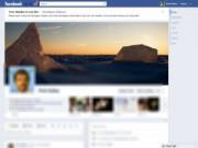 Công nghệ thông tin - 5 việc nên làm thường xuyên trên Facebook