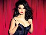 """Ca nhạc - MTV - Selena Gomez với nhan sắc đang vào độ """"chín"""""""