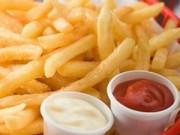 Ẩm thực - 10 mẹo giúp giảm chất béo trong chế biến món ăn