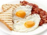 Sức khỏe đời sống - 5 nghiên cứu mới về ý nghĩa bữa ăn sáng