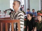 An ninh Xã hội - Hủy án vụ Huỳnh Văn Nén để điều tra lại
