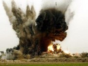 """Tin tức trong ngày - Trùm IS kêu gọi tín đồ """"thiêu cháy cả thế giới"""""""