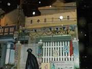 Tin tức trong ngày - Quảng Nam: Một trẻ bị sặc cháo tử vong ở nhà trẻ tư