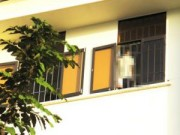 Tin tức trong ngày - Một phạm nhân treo cổ tự tử ở bệnh viện