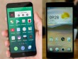 Top 10 smartphone mạnh nhất hiện nay