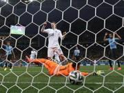Bóng đá - Rooney & 100 trận cho ĐT Anh: Chưa phải huyền thoại